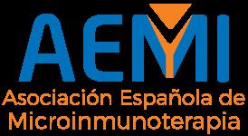 Curso de formación online en Microinmunoterapia