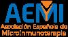 Microinmunoterapia